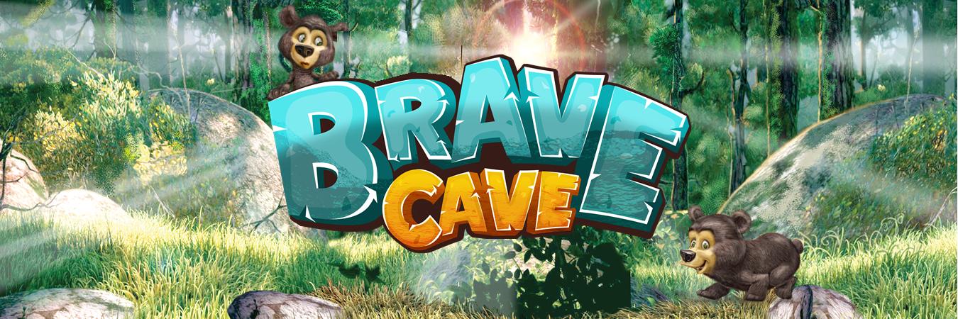 BraveCaveWebBanner